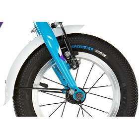 s'cool niXe 12 alloy Kinder violet/blue